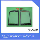 for Huawei C8150 Touch Screen Digitizer Replacement