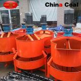 180L Capacity Portable Mini Cement Mortar Mixer