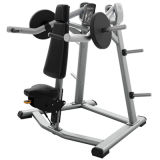 Precor Discovery Series Fitness Equipment