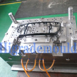Injection Mould/Plastic Mould/Auto Injection Moulding/Car Plastic Mould (A0314006)