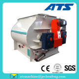 Animal Feed Mixing Equipment for Pre-Mixing Process