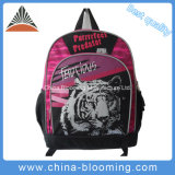 China Manufacturer Children Cartoon Student Backpack Student Bag