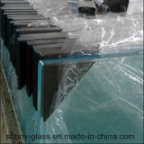 Flat&Curve Tempered Glass/Toughened Glass