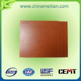 380 Insulation Electric Phenolic Paper Laminated Bakelite Sheet