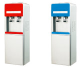 Hot and Cold Water Dispenser with Competitive Price