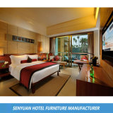 Sea Side Resort Hotel Customized Service Room Furnitures (SY-BS94)