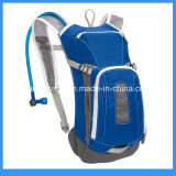 Outdoor Climbing Sport Military Hydration Water Bike Pack