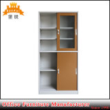 Steel Metal Office Furniture Cheap Stationary Storage Filing Cabinet