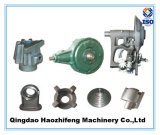 OEM Casting of Agricultural Machinery Parts