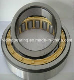 High Precision Cylindrical Roller Bearing Nu1020m/C4 NSK SKF