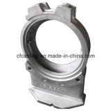 Stainless Steel Precision Casting Pump Part