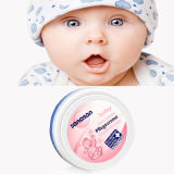 Baby Skin Care Whitening Face Cream FDA Approval Cream