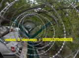 Competitive Good Price Concertina Razor Wire (BTO-10)
