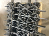 Wrought Iron Pickets
