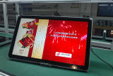 32inch LCD Ad Player