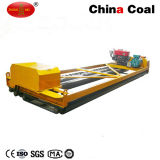 Tz219-a Special Mini Construction Asphalt Road Paver Machine