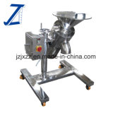 Kzl-200 High Speed Cone Milling Granulator