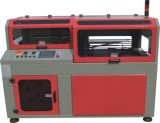 Fully Automatic L Type Shrink Sealing Package/Packaging/Packing Machine (LA-6000CS/LA-8000CS)