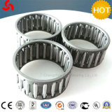 Heavy Load Needle Roller Bearing for Piston and Crankshafts