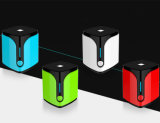 Promotion New Arrival Custom Bluetooth Cube Speaker Cheap From China Factory