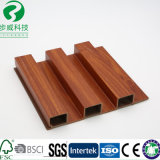 Great Wall Panel Wood Plastic Composite Board Decoration Builing Materials