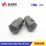 Customized Cemented Carbide Products