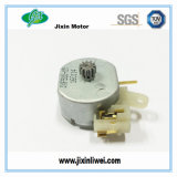 Small R500 DC Motor Solar with Good Price Personal Care and Power Tools