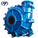 16/14 Tu - Ah Motor / Diesel Slurry Pump for Mine
