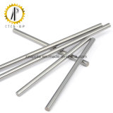 Chinese Supplier Stock Price Tungsten Carbide Bar Blanks