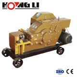 Cutting Machine for Rebar Splicing (HL-50)
