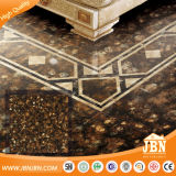 Building Material Glossy Micro Crystal Porcelain Floor Tile (JW8263D)