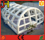 Air Seal Inflatable Tent for Event Inflatable Sealed Air Tent