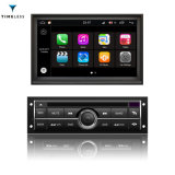 Android 7.1 S190 Platform 2DIN Car Radio Video DVD Player for Mitsubushi L200 High with WiFi (TID-Q094)