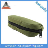 Cheap Wholesale Pen Stationery Storage Zipper Tool Pencil Bag for School