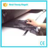 Inflatable Kayak Roof Rack Accessories