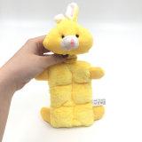 Wholesale Stuffed Pet Animals Soft Plush Toy