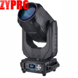New 7r 15r Stage Light Beam Moving Head