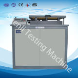 Steel Bar Bending Testing Machine (GW-50)