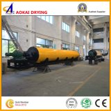 Flame Retardant Vacuum Harrow Drying Machine