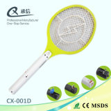 China Manufacturer White Handle Electronic Mosquito Trap