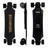 USA and Europe Stock Koowheel Electric Skateboard with Remote