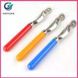 High Quality Cheap Garment Sewing Accessories Tracing Wheel