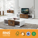 TV Stand Living Room Furniture 338#