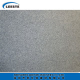 Direct Factory Chinese G603 Cheap Grey Granite Tile for Sale