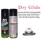 Effectively Dry Lubricant