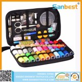 Portable High Quality Manul Sewing Kit for Travel