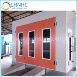 Lower Price Good Quality Downdraft Auto Car Spray Paint Booth