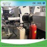 Wholesale Price Waste Plastic PE/PP Agriculture-Agricultural Film Pelletizing/Granulation Equipment