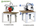 Home Wood Work Easy and Small Radial Arm Saw Woodworking Machine/ Radial Saw/ Heavy Duty Radial Arm Saw