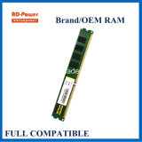 OEM ODM Brand China Wholesale 128mbx8 16c Computer DDR3 2GB RAM